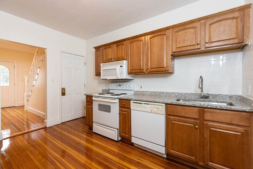 13-15 Bussey St - Photo 1