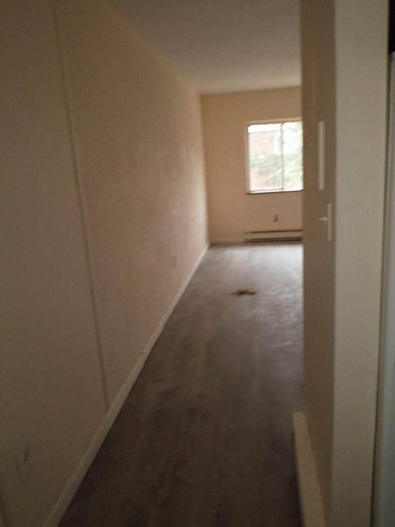 2110 Phillips Rd #32, New Bedford, MA 02745 (MLS #72850955) :: revolv