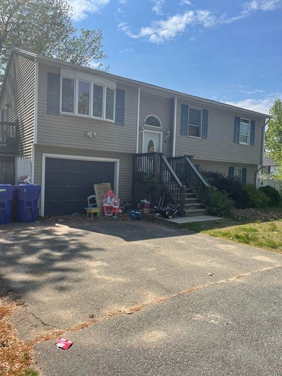 59 Wing St, Springfield, MA 01151 (MLS #72851255) :: The Seyboth Team