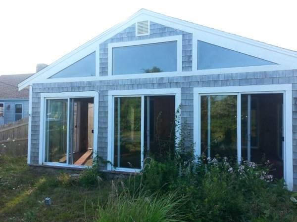 73 Massachusetts Ave, Yarmouth, MA 02673 (MLS #72851300) :: Cape Cod and Islands Beach Properties