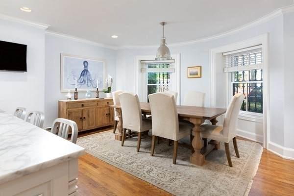 508 Columbus Ave #1, Boston, MA 02116 (MLS #72851721) :: Boston Area Home Click