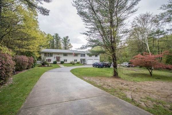 3 Woodview Dr - Photo 1
