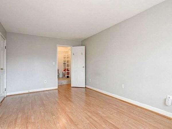 99 Fulton Street 6-1, Boston, MA 02109 (MLS #72852381) :: Westcott Properties