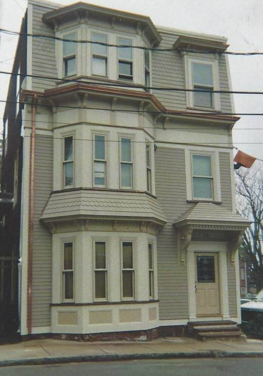 34 Pembroke St, Chelsea, MA 02150 (MLS #72852607) :: DNA Realty Group