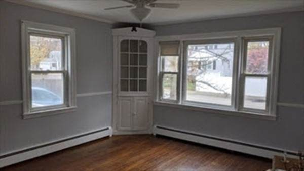 231 Essex St., Weymouth, MA 02188 (MLS #72852960) :: Anytime Realty