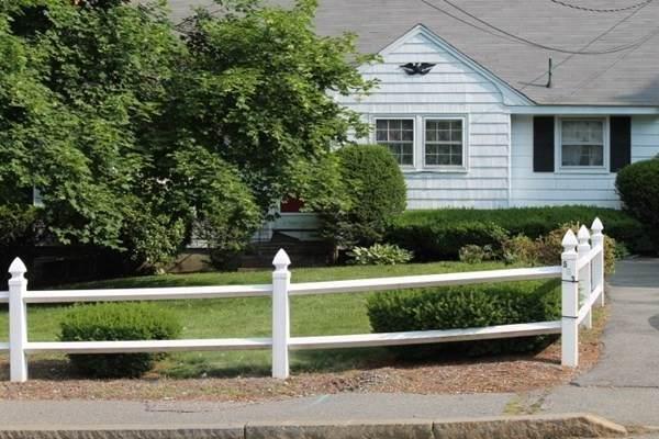 573 W Chestnut St, Brockton, MA 02301 (MLS #72852993) :: Anytime Realty