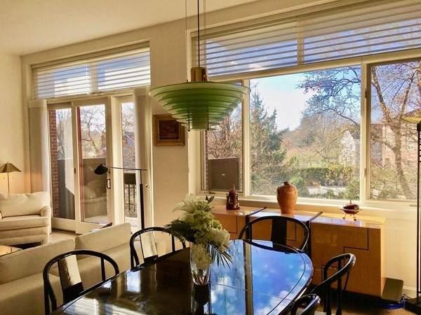 100 Keyes Rd #324, Concord, MA 01742 (MLS #72853074) :: Conway Cityside