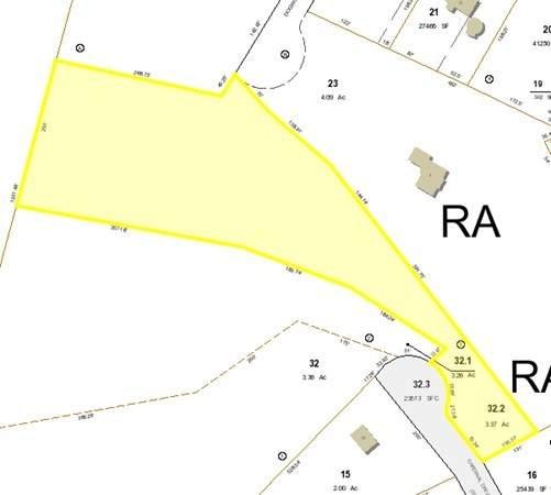 1 Cardinal Dr, Douglas, MA 01516 (MLS #72853393) :: Home And Key Real Estate