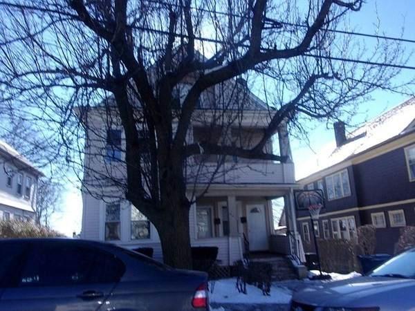 84-86 Codman Hill Ave, Boston, MA 02124 (MLS #72853755) :: Westcott Properties