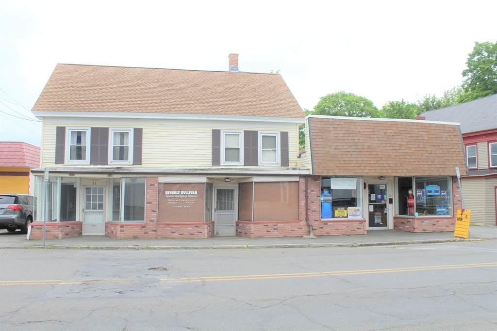 28-30 West Main Street - Photo 1