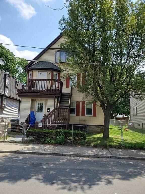 45-47 Lansing Place - Photo 1
