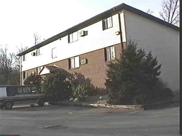 50 Juniper Rd C11, North Attleboro, MA 02760 (MLS #72855097) :: revolv
