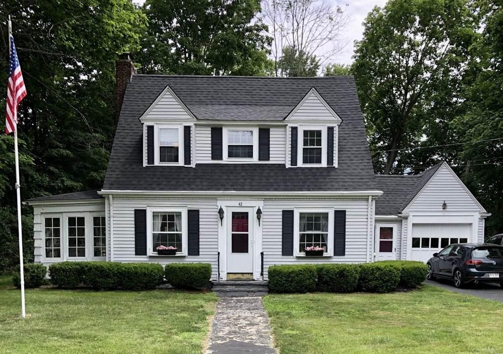 42 Cottage St - Photo 1
