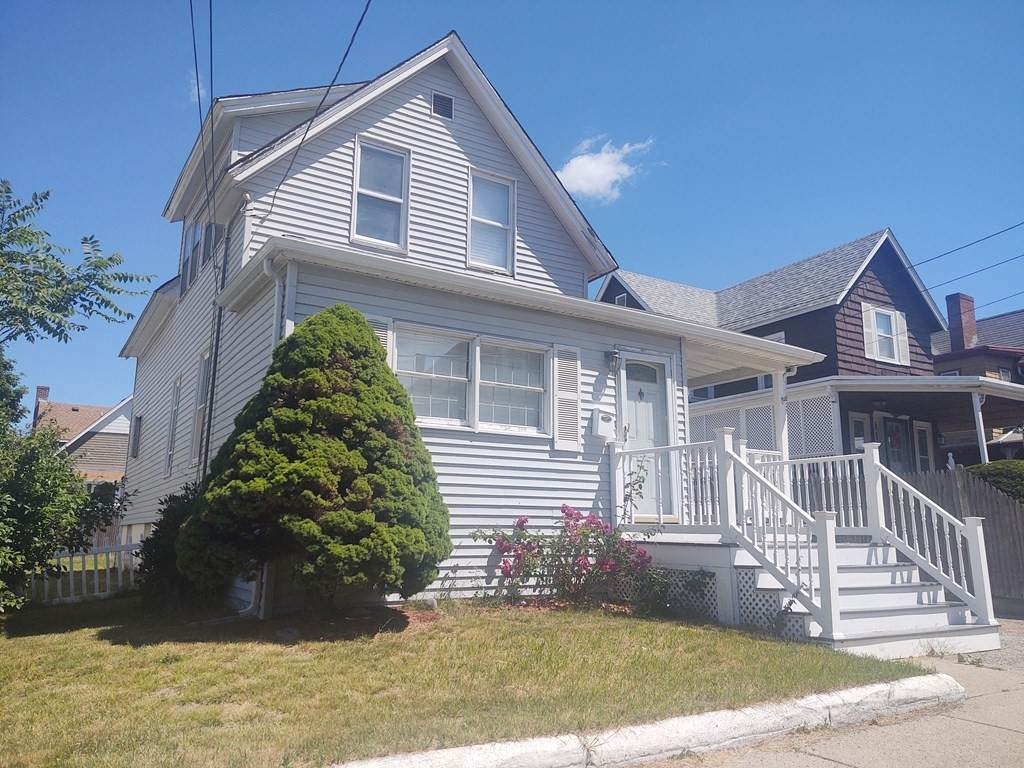 36 Coral Ave - Photo 1
