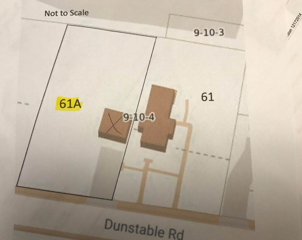 61 A Dunstable Rd. - Photo 1