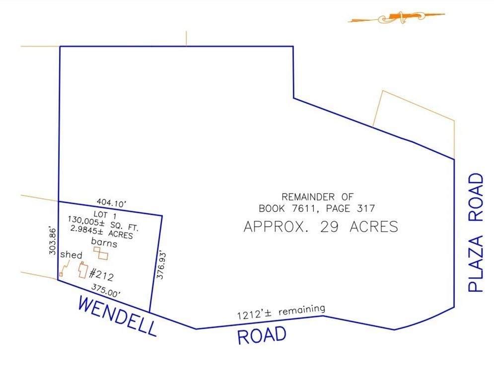 212 B Wendell Rd - Photo 1