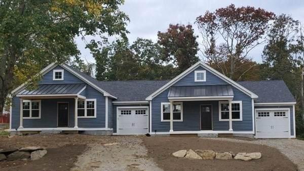 1588 Bulgarmarsh Road #1, Tiverton, RI 02878 (MLS #72857746) :: Welchman Real Estate Group