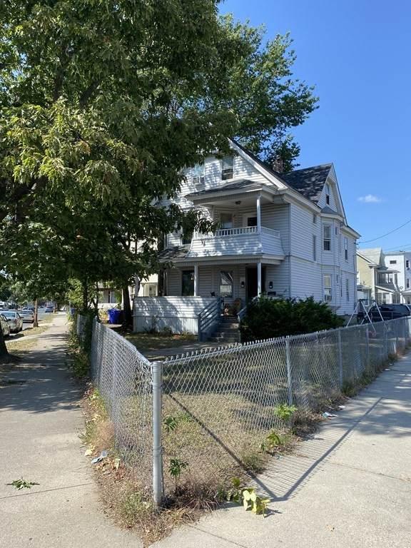 735 Belmont Ave - Photo 1