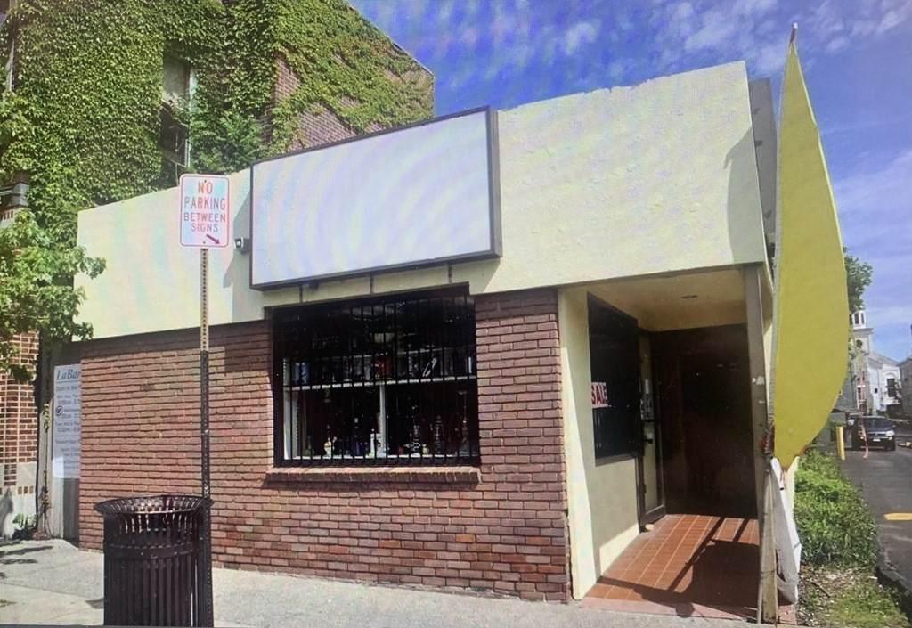 277 Union St - Photo 1