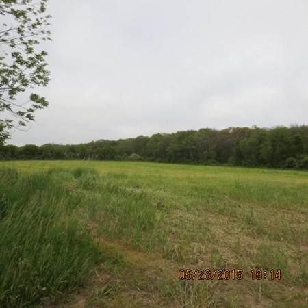 978 Sodom Rd, Westport, MA 02790 (MLS #72859353) :: Welchman Real Estate Group