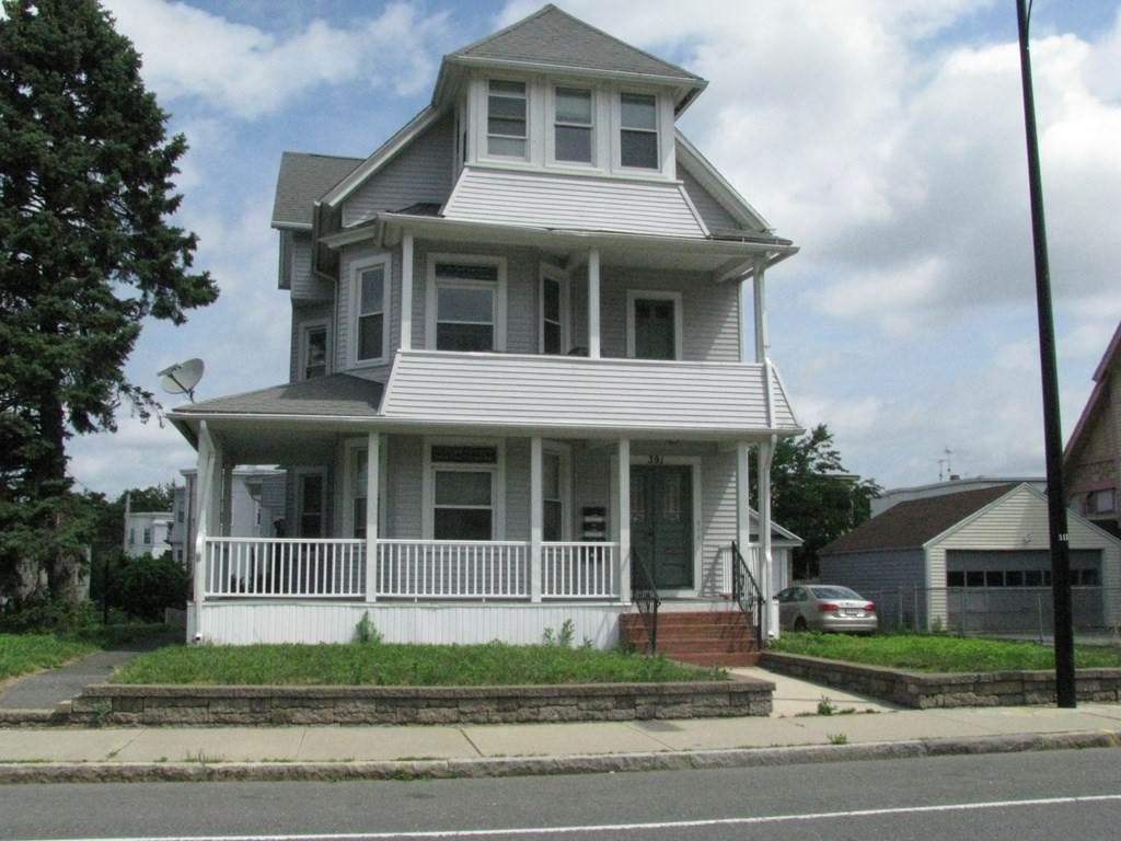 391 Front St - Photo 1