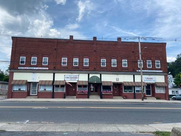 2162 Main Street - Photo 1