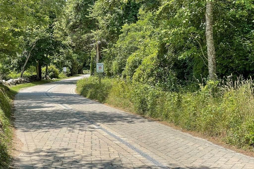14 Coles Pond  Road - Photo 1
