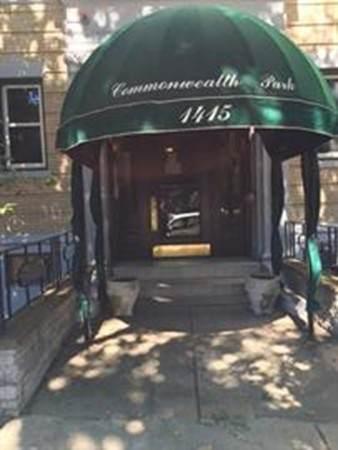 1415 Commonwealth Ave. - Photo 1