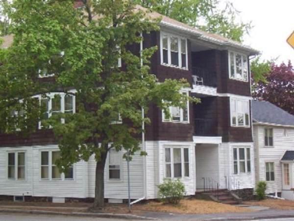 154 Lovell Street - Photo 1