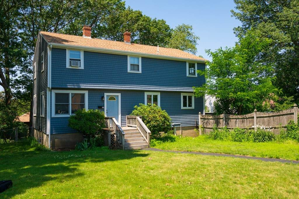 79 Clematis Ave - Photo 1