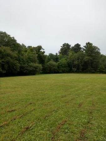 2731 Cranberry Hwy - Photo 1