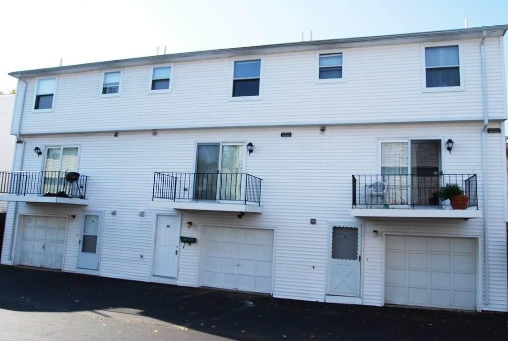 1221 Pawtucket Blvd - Photo 1