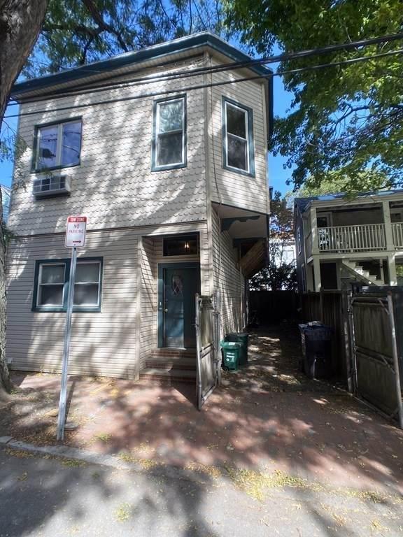 153 Spring Street - Photo 1