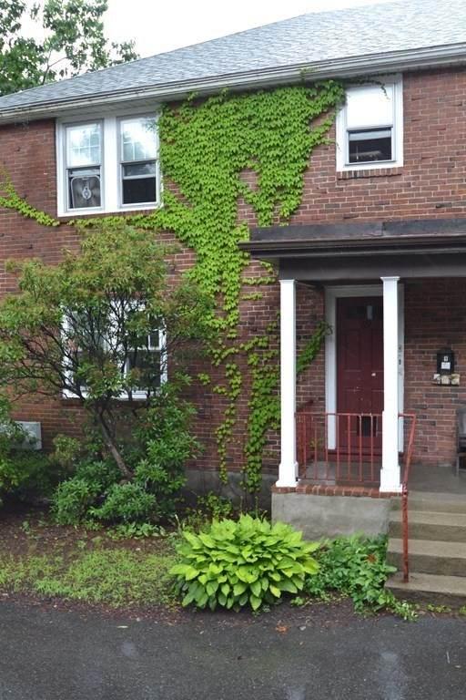 69 Fuller St. - Photo 1