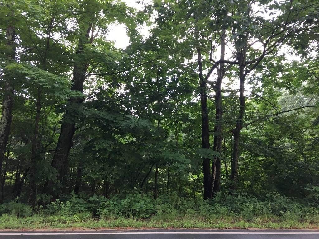 0 North Brookfield Road - Photo 1