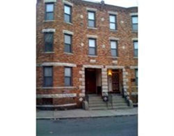 23 Harold Street - Photo 1