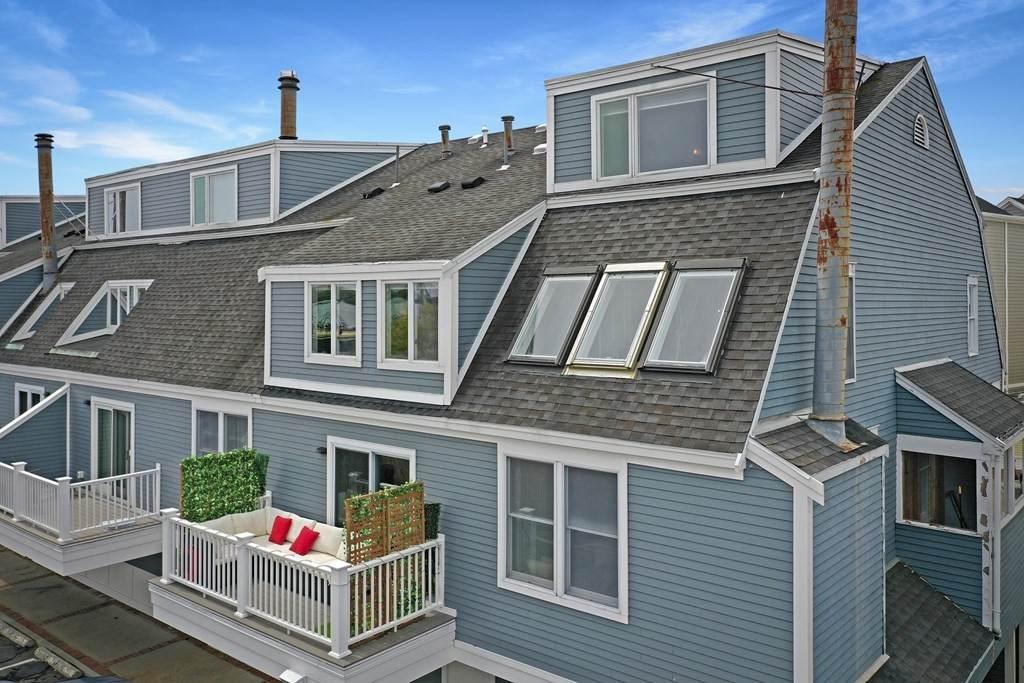 102 Wharf St - Photo 1