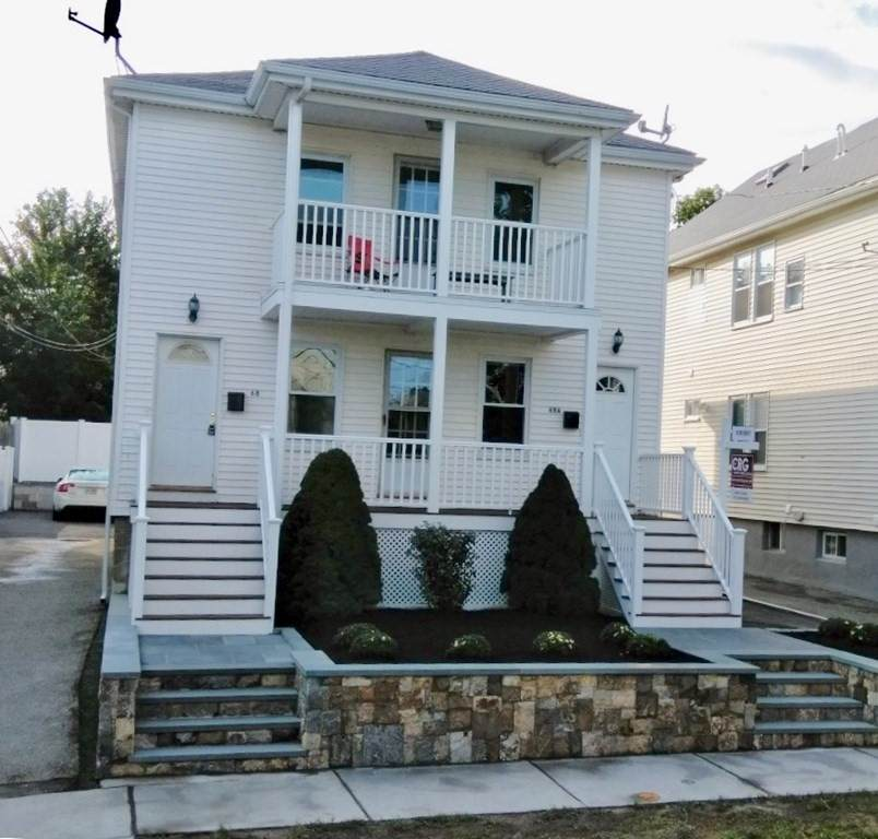 68 Edenfield Ave - Photo 1