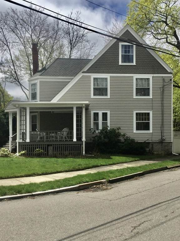 69 Lowell Ave. - Photo 1