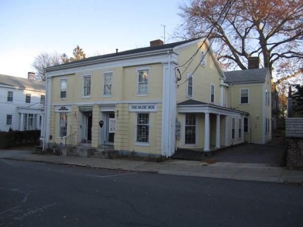 29 North Street - Photo 1