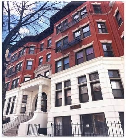 54 Westland Avenue - Photo 1