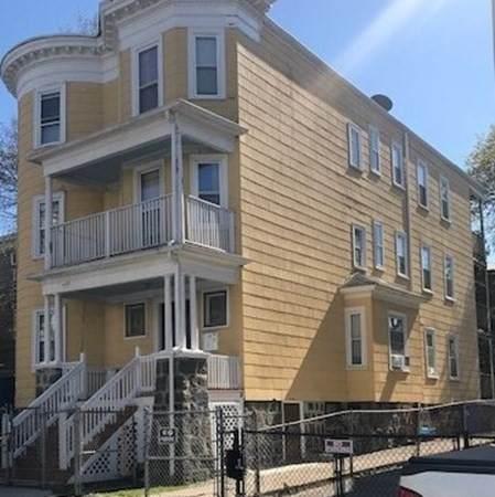 53 Norton St, Boston, MA 02125 (MLS #72865911) :: Dot Collection at Access