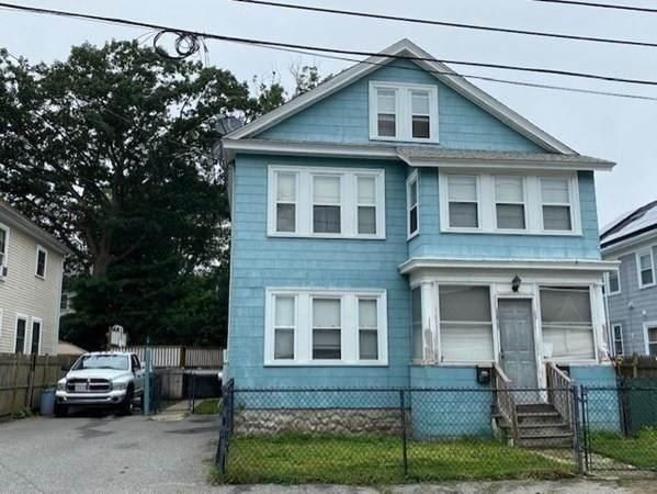 49-51 Ashland Avenue - Photo 1