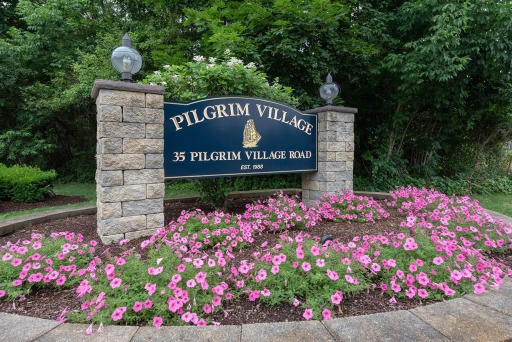 35 Pilgrim Village Rd - Photo 1