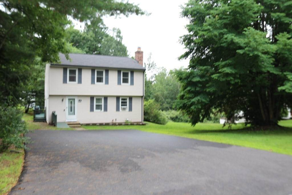 5 Clyde Rd - Photo 1