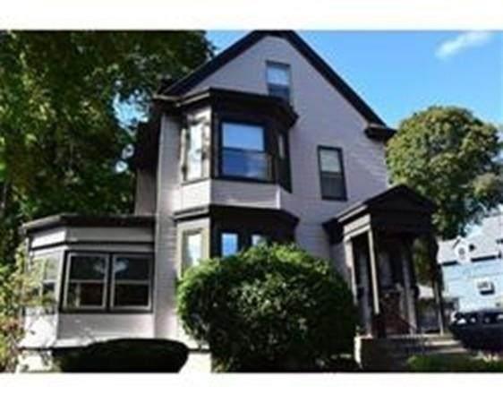 71 West Highland Avenue - Photo 1