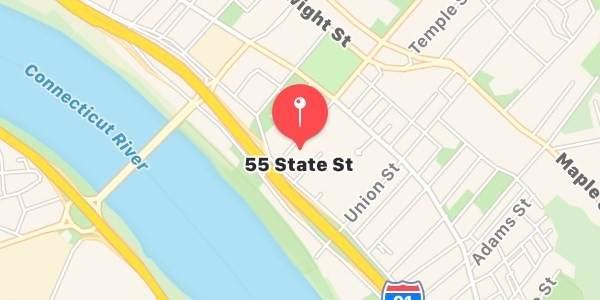 55 State Street - Photo 1