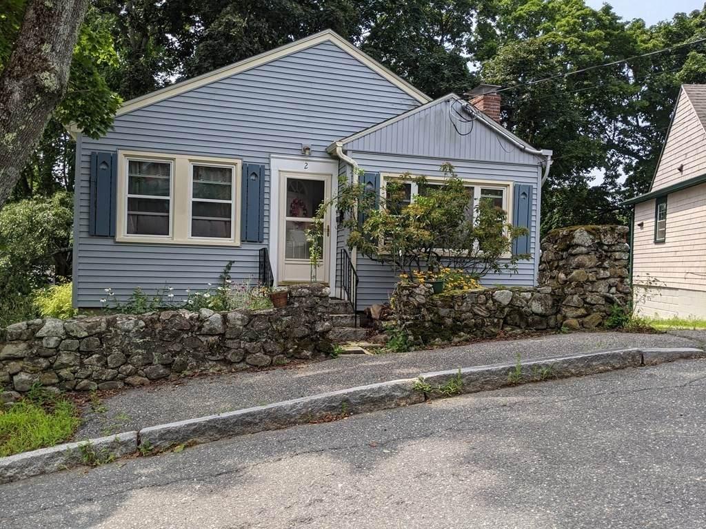2 Highland Ave - Photo 1