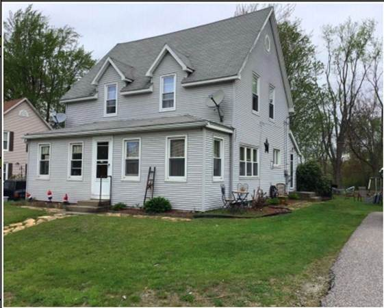 10 Holstrom Ct., Auburn, MA 01501 (MLS #72867740) :: The Duffy Home Selling Team