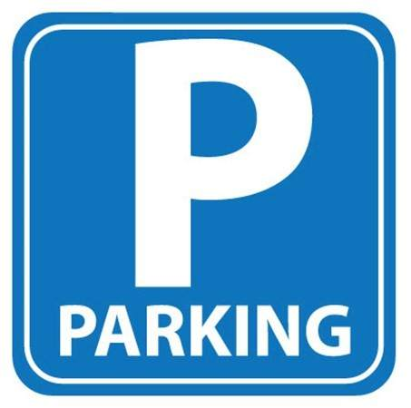 151 Tremont Garage Parking, Boston, MA 02111 (MLS #72867924) :: Revolution Realty